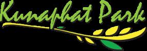 Kunaphat Park logo